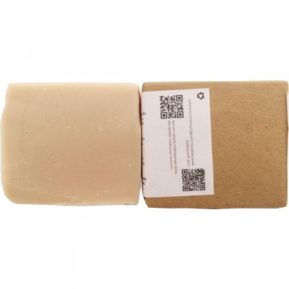 Yogurt Soap (approx. 100g)